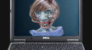 Manosphere online dating