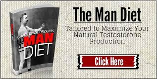 man-diet